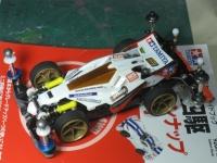 mini4WD-19.jpg