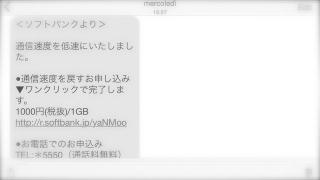IMG_1706.jpg