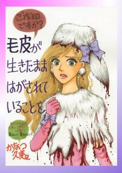 プラ 少女漫画 250