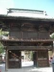 穴切神社 (5)