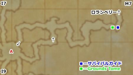 map_crawlers02.jpg