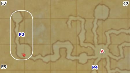 map_crawlers03.jpg