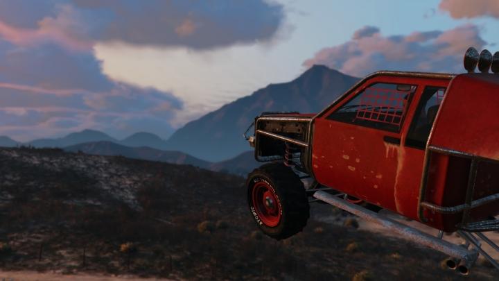 Grand Theft Auto V_20150814124802