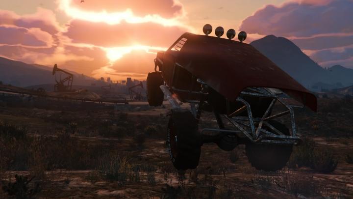 Grand Theft Auto V_20150814124814