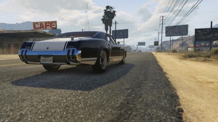 Grand Theft Auto V_20150814124230