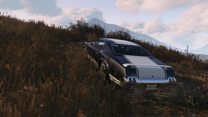 Grand Theft Auto V_20150814124514