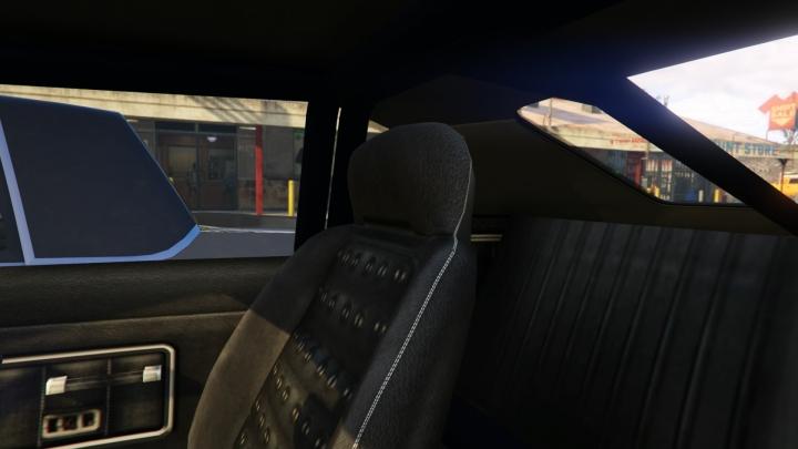 Grand Theft Auto V_20150814124412