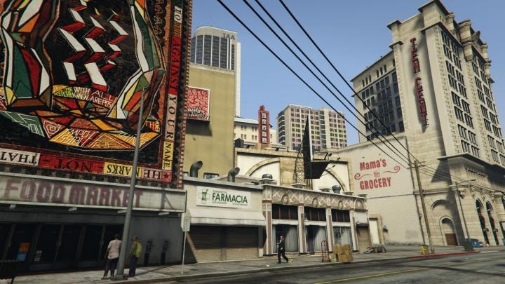 Grand Theft Auto V_20150814134031