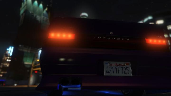 Grand Theft Auto V_20150814132431