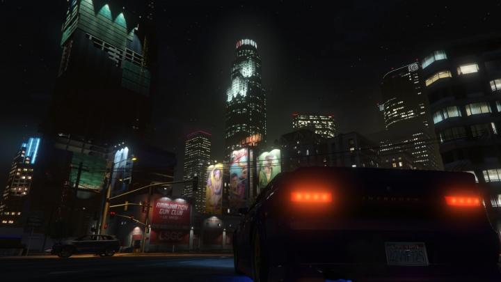 Grand Theft Auto V_20150814132410