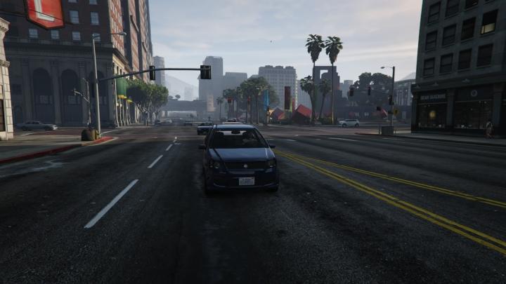 Grand Theft Auto V_20150814133142