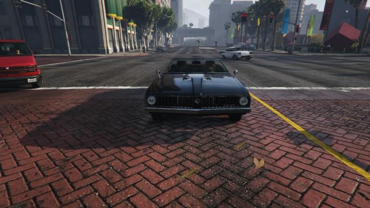 Grand Theft Auto V_20150814133151