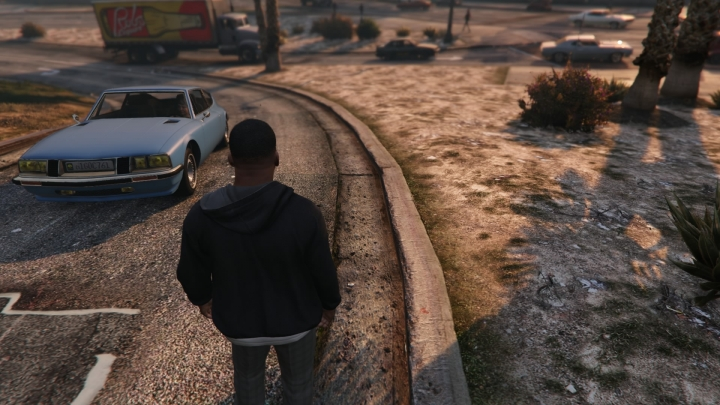 Grand Theft Auto V_20150814135800