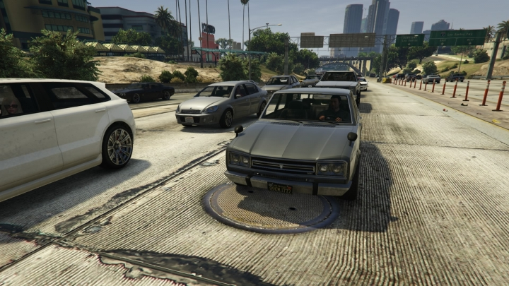 Grand Theft Auto V_20150814134357