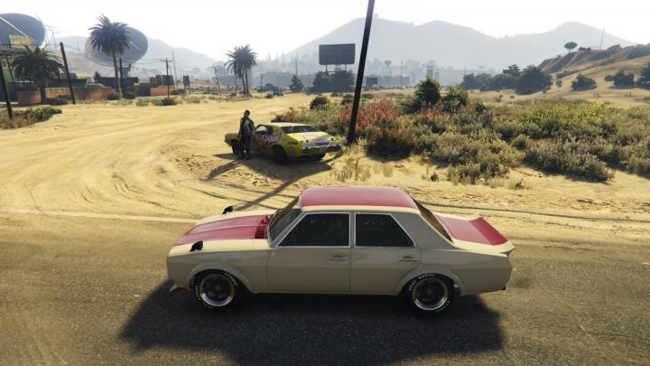 Grand Theft Auto V_20150814135218