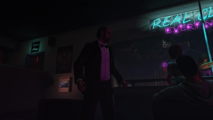 Grand Theft Auto V_20150814132045