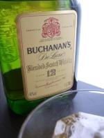 Buchanans12yo_02.jpg