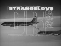 StrangeLoveDr.jpg