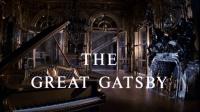 TheGreatGatsby_01.jpg
