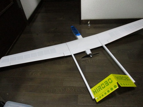 機体150811