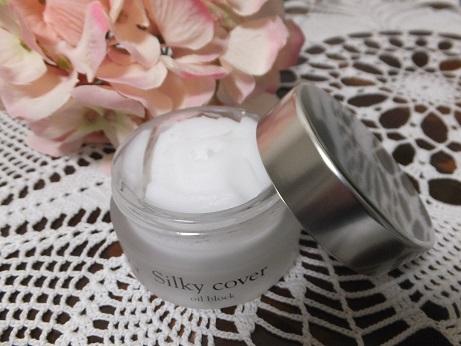 silky (4)