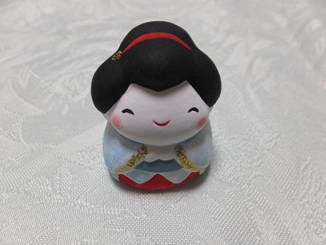 daikichi (1)