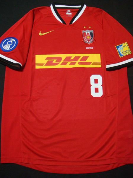 07 浦和REDS (ACL)