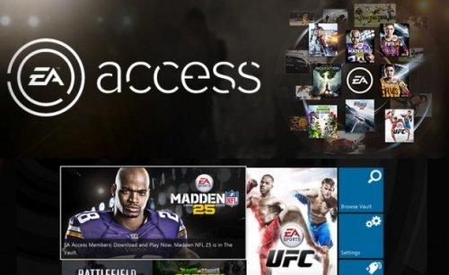 EA-Access-620x381.jpg