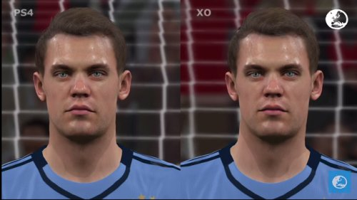pes-2016-ps4-vs-xbox-one-1080p.jpg