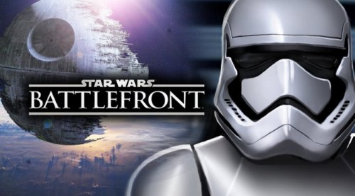 star-wars-battlefront1-672x372.jpg