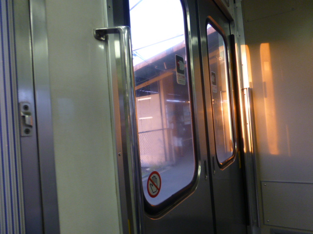 P1120343.jpg