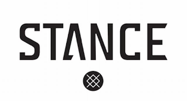 Stance logo 640x346b