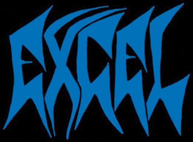 excel logo 640x469b