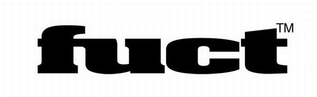 fuct-logo_grande 640x197b