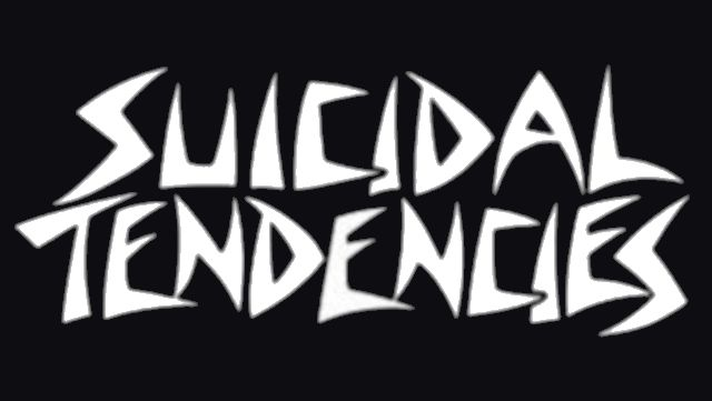 suicidal logo640x361[1]