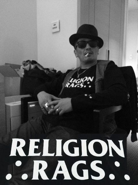 Religion 2 480x540 b
