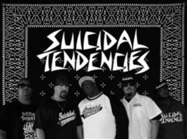 648589_thumbnail_280_Suicidal_Tendencies_Suicidal_Tendencies_Australian_Tour v1[640x475]