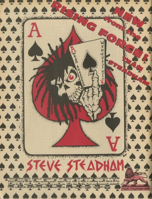 steadham-designs-ace-of-spades-1988 491x640