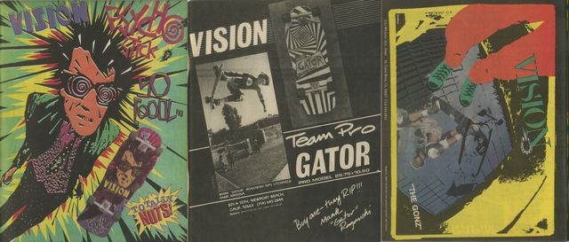 vision-skateboards-the-gonz-1986BB.jpg