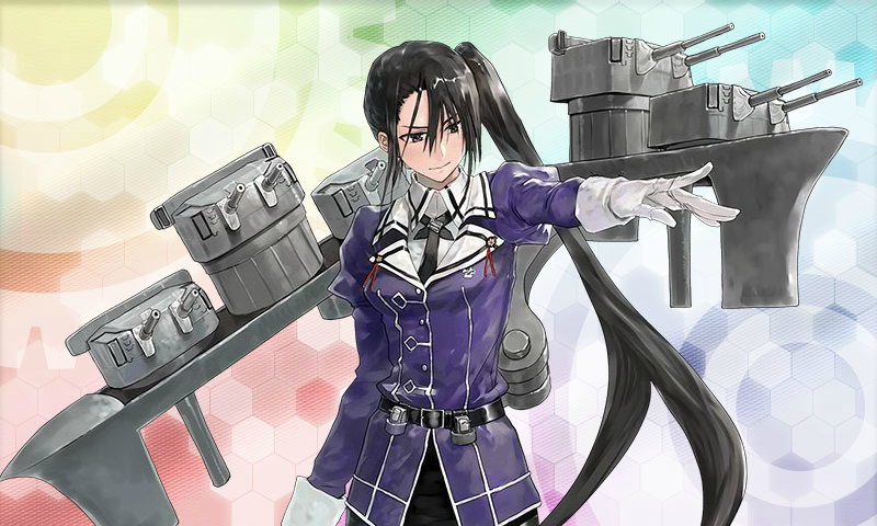KanColle-150123-18531478.png
