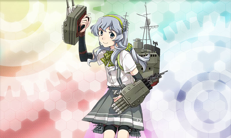 KanColle-150126-17541519.png
