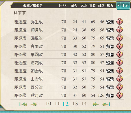 KanColle-150203-17434178.png