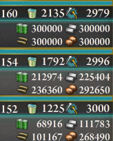 KanColle-150213-193041542.png