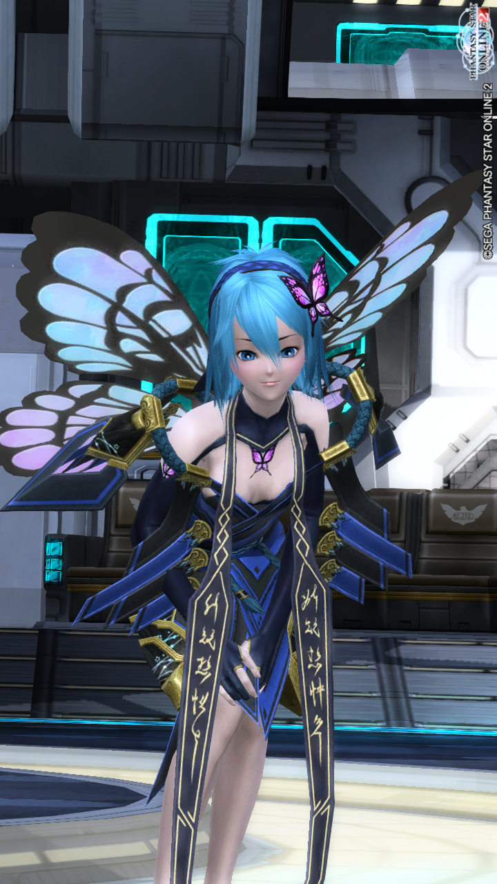 pso20150115_062137_005.png