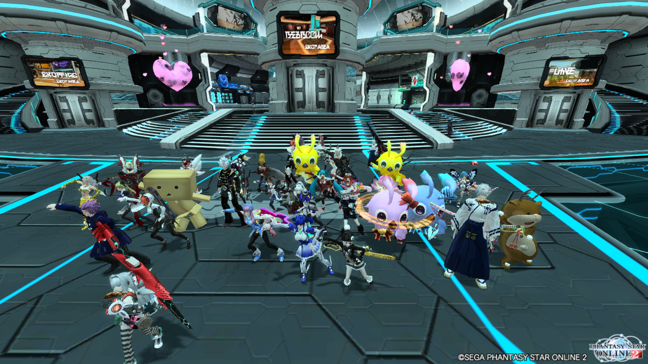 pso20150130_205203_000.png