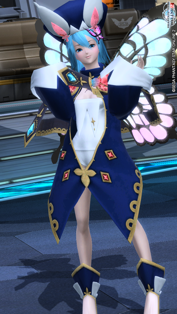 pso20150225_213037_020.png