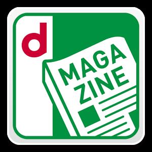 dmagazine.png