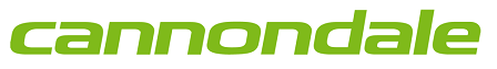 cannondale-logo.png
