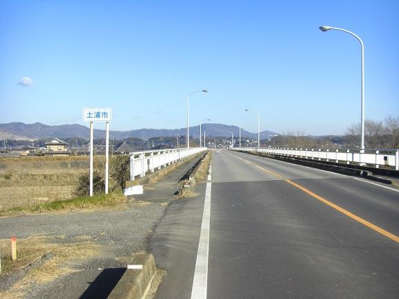 20141227朝日峠その1 (4)