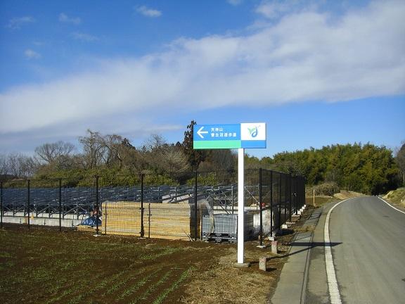 20150117菅生沼 (4)
